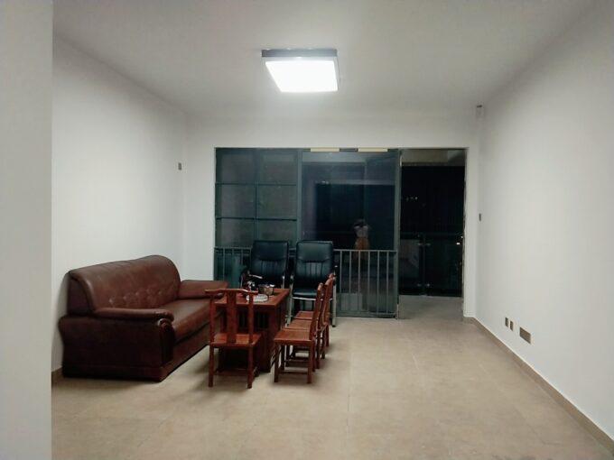 碧海湾地铁站阳光海湾花园7A1601豪华4房2厅2卫