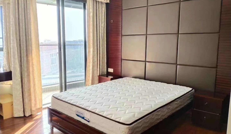 深圳租房公司:优居房屋管家海湾明珠租客评价