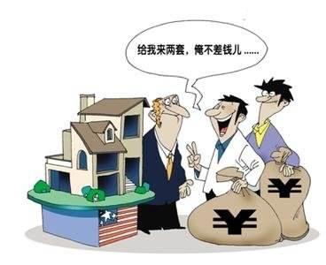 为什么越来越多的业主青睐深圳房屋托管,凭什么?