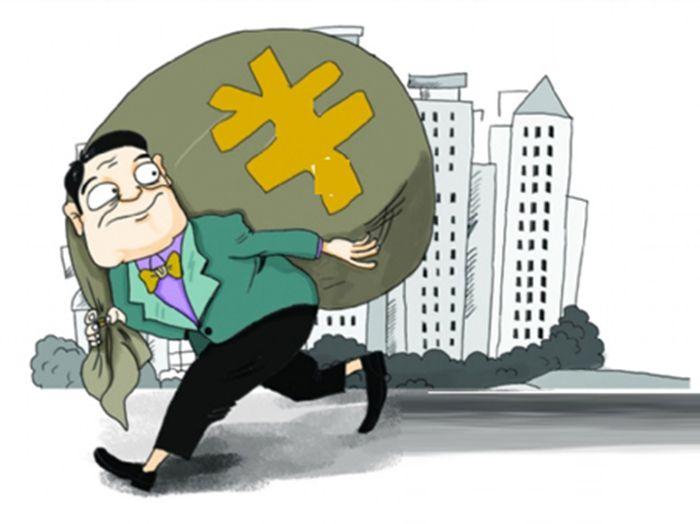 """房子交给深圳房屋托管公司会""""人间蒸发""""吗?优居房屋管家:不可能!"""