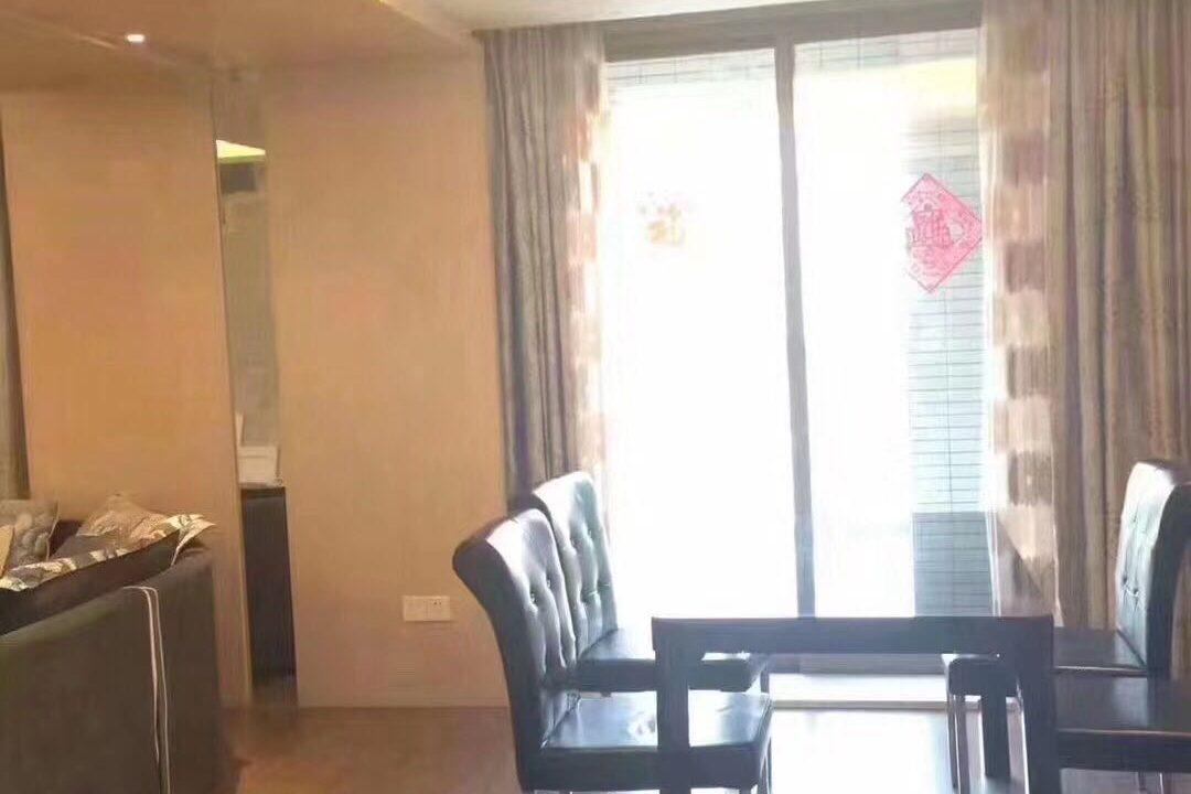深圳房屋托管公司提醒您:什么样的房子不能租?
