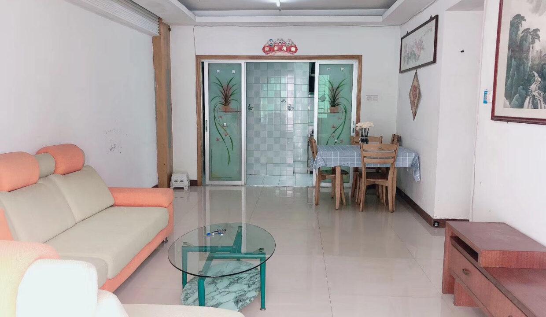选择深圳房屋托管都有哪些优势?优居房屋管家来给您解答!