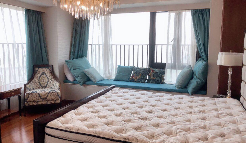相比深圳房屋托管,业主自己管理房屋出租要多面临哪些难以解决的问题?
