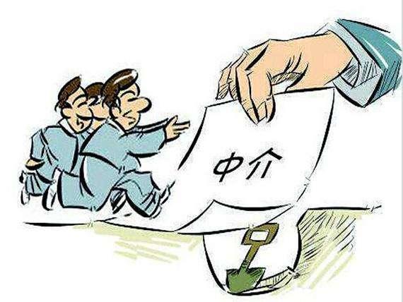 深圳房屋管家尚享优居教您在外面租房子怎样才能更加省钱?