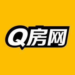 Q房网 : 鼠标放上提示内容