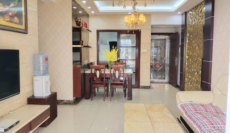 """深圳租房价格:尚享优居如何为租客从""""忧居""""到""""优居""""的?"""