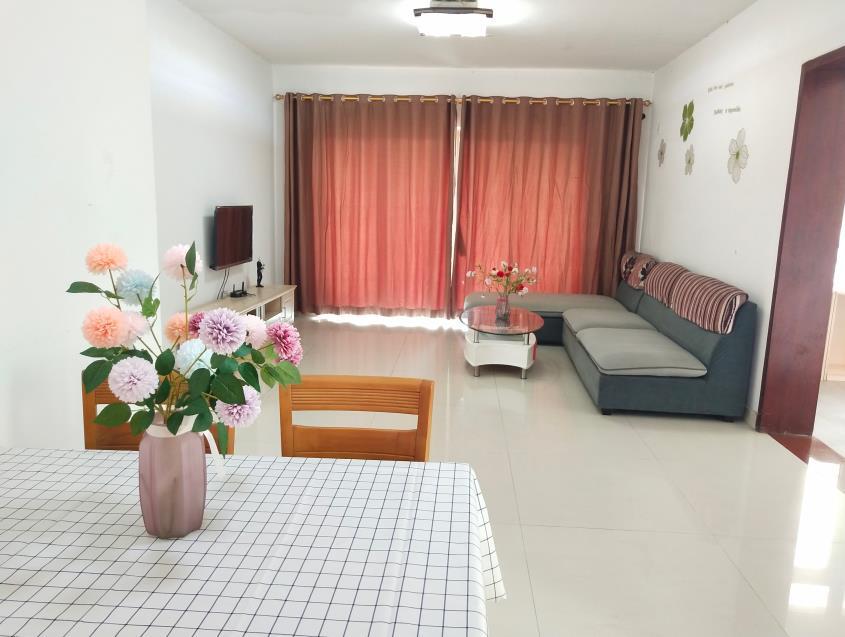 你知道怎样才能降低房屋空置的风险吗?深圳房屋管家尚享优居为你解答!