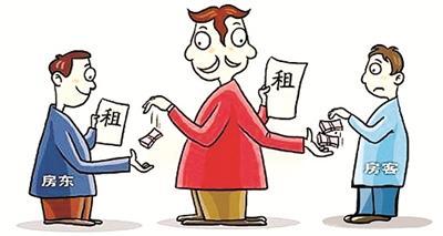 在这个房屋托管市场混乱的背景下,为什么还要成立深圳房屋托管公司优居房屋管家?