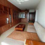 宝安区玉湖湾5栋12C精装3房2厅2卫88平米仅租6300