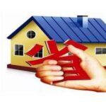 你知道自己的房屋在出租的时候,什么是最重要的吗?房屋托管公司优居房屋管家来告诉你!