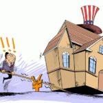 当我们面对高质量的租房生活和低质量的有房生活的时候,到底怎样选择才算双赢?