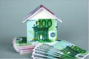 房屋出租收益最重要