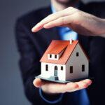 """你知道吗?从房产中介到房屋托管平台,其实租客的需求""""始终没变""""!"""