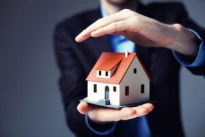 房屋托管平台优居房屋管家