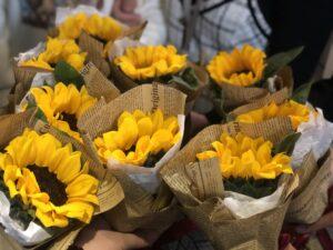 春风如你,熠熠芳华|祝优居的女神们女神节快乐!