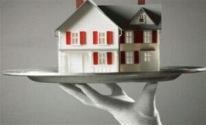 深圳房屋托管公司告诉你关于房屋托管适宜的人群都有哪些?