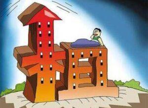 深圳房屋托管